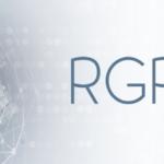 ¿Qué cambios se aplican en el RGPD en las figuras del Responsable y el Encargado?