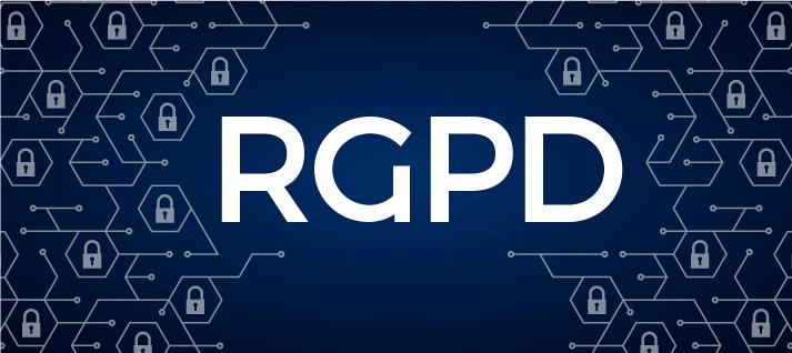 RGPD responsabilidad proactiva