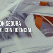 blog-material-confidencial
