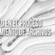 Seguridad_proceso_tratamiento_archivos_blog