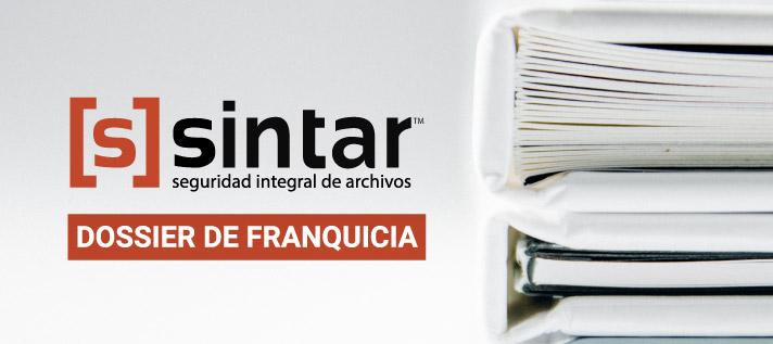sintar_franquicia