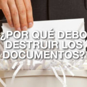por_que_destruir_docs (1)