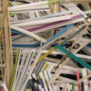 La destrucción documental certificada, de vital importancia para todo tipo de empresas