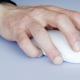 Día de Internet y la Digitalización