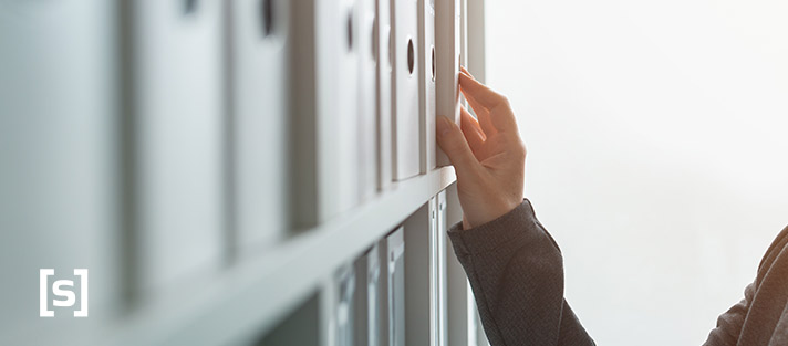 Qué documentos deben conservar los autónomos