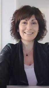 Patricia Pendás Martínez