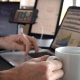 Smart working. La manera de trabajar mejor y ser más eficiente