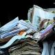 La Agencia Cántabra de Administración Tributaria asumirá la destrucción de documentos de manera interna